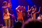 20110409 Plan-Three-Sonic-Rock-Circus---Stockholm- 8418