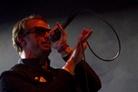 20110409 Plan-Three-Sonic-Rock-Circus---Stockholm- 8185