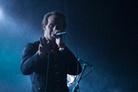 20110409 Plan-Three-Sonic-Rock-Circus---Stockholm- 8326