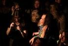 20110411 Onslaught-3xmetal---Vilnius- 6298