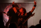 20110411 Onslaught-3xmetal---Vilnius- 6987