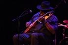 20110413 Magic-Slim-and-The-Teardrops-Victoriateatern---Malmo--0118