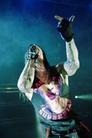 20110415 Hardcore-Superstar-Lisebergshallen---Goteborg- 0010