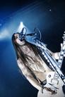 20110415 Hardcore-Superstar-Lisebergshallen---Goteborg- 0011
