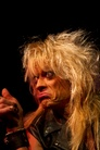 20110417 Michael-Monroe-Hmv-Institute---Birmingham-Cz2j8334