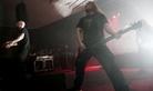 20110421 Meshuggah-Folkets-Park---Huskvarna- 0090