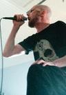 20110421 Meshuggah-Folkets-Park---Huskvarna- 0203