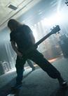 20110421 Meshuggah-Folkets-Park---Huskvarna- 0103