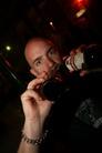 20110423 Danne-Strahed-Guldkanalensdansgala---Malmo Extra- 5673