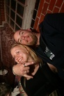 20110423 Joddla-Med-Siv-Guldkanalensdansgala---Malmo Extra- 5663