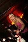 20110423 Joddla-Med-Siv-Guldkanalensdansgala---Malmo Extra- 5671