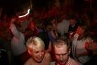 20110423 Joddla-Med-Siv-Guldkanalensdansgala---Malmo Extra- 5787