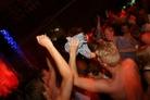 20110423 Joddla-Med-Siv-Guldkanalensdansgala---Malmo Extra- 5790