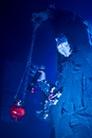 20110423 Mayhem-Hard-Club---Porto- 3094