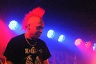 20110423 The-Exploited-Musikens-Hus---Goteborg- 1465