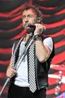 20110428 Paul-Rodgers-Nia---Birmingham- 6996