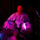 20110429 Luna-Vegas-The-Pitz---Milton-Keynes-Cz2j9750