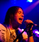 20110504 Serpentine-Islington-Academy---London-Cz2j0364