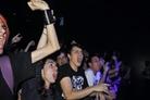 20110505 Children-Of-Bodom-Hard-Club---Porto- 0007