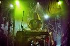 20110505 Children-Of-Bodom-Hard-Club---Porto- 0658
