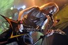20110505 Children-Of-Bodom-Hard-Club---Porto- 0675