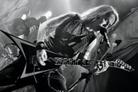 20110505 Children-Of-Bodom-Hard-Club---Porto- 06751