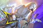 20110505 Children-Of-Bodom-Hard-Club---Porto- 0679