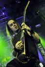 20110505 Children-Of-Bodom-Hard-Club---Porto- 0752