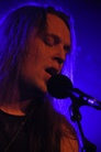 20110505 Children-Of-Bodom-Hard-Club---Porto- 0994