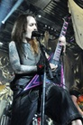 20110505 Children-Of-Bodom-Hard-Club---Porto- 1025