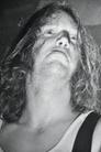 20110505 Children-Of-Bodom-Hard-Club---Porto- 0846