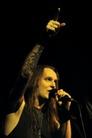 20110505 Children-Of-Bodom-Hard-Club---Porto- 1003