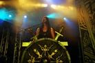 20110505 Ensiferum-Hard-Club---Porto- 0062