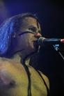 20110505 Ensiferum-Hard-Club---Porto- 0067