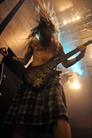 20110505 Ensiferum-Hard-Club---Porto- 0116