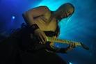 20110505 Ensiferum-Hard-Club---Porto- 0144