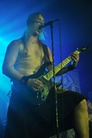 20110505 Ensiferum-Hard-Club---Porto- 0148