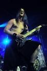 20110505 Ensiferum-Hard-Club---Porto- 0131