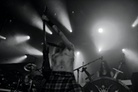 20110505 Ensiferum-Hard-Club---Porto- 0403