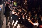 20110510 Recoil-Forum-Palace---Vilnius- 3711