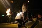 20110514 Anywhere-But-Here-Emergenza---Malmo--0285