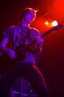 20110514 Driftwood-Emergenza---Malmo--0948