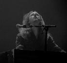 20110514 Evergrey-Sentrum-Scene---Oslo- 3277
