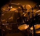20110514 Evergrey-Sentrum-Scene---Oslo- 3289