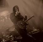 20110514 Evergrey-Sentrum-Scene---Oslo- 3338