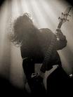20110514 Evergrey-Sentrum-Scene---Oslo- 3360
