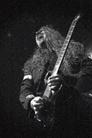 20110514 Evergrey-Sentrum-Scene---Oslo- 3408