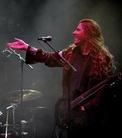 20110514 Evergrey-Sentrum-Scene---Oslo- 3578