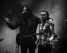 20110514 Evergrey-Sentrum-Scene---Oslo- 3576