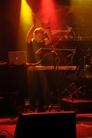 20110514 Manika-And-The-Boyz-Emergenza---Malmo-2532
